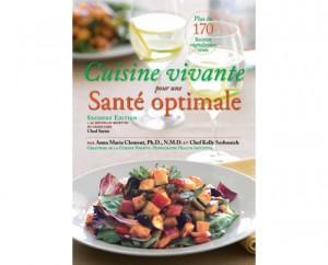 Livres de recettes autour du d shydrateur alimentaire - Cuisine pour les debutants ...
