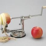 Epluche pomme